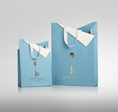 projekty-opakowan-packaging-design (4)