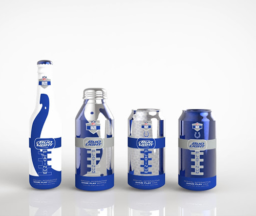 projekty-opakowan-packaging-design (47)
