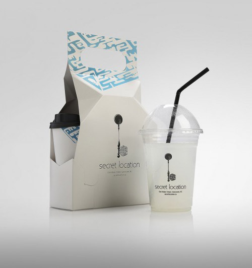 projekty-opakowan-packaging-design (5)