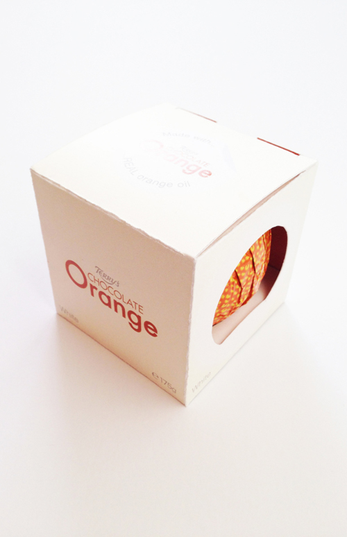projekty-opakowan-packaging-design (52)