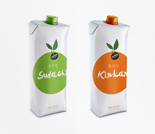 projekty-opakowan-packaging-design (69)