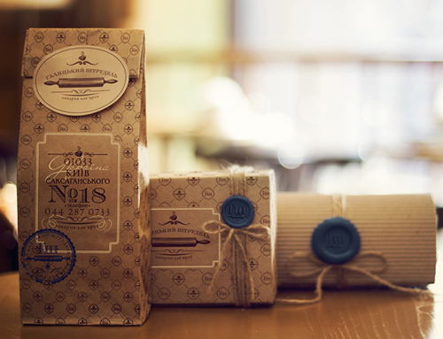 projekty-opakowan-packaging-design (7)