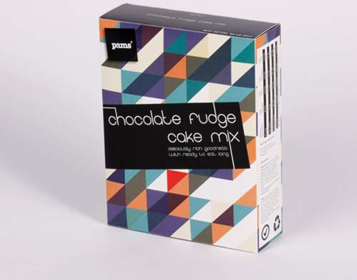 projekty-opakowan-packaging-design (73)