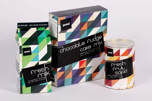 projekty-opakowan-packaging-design (75)