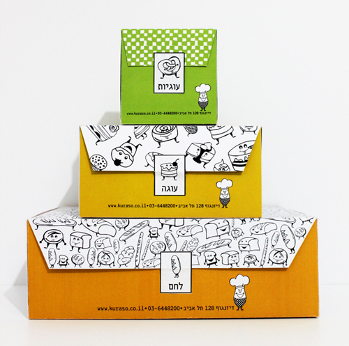 projekty-opakowan-packaging-design (79)
