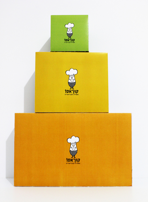 projekty-opakowan-packaging-design (81)