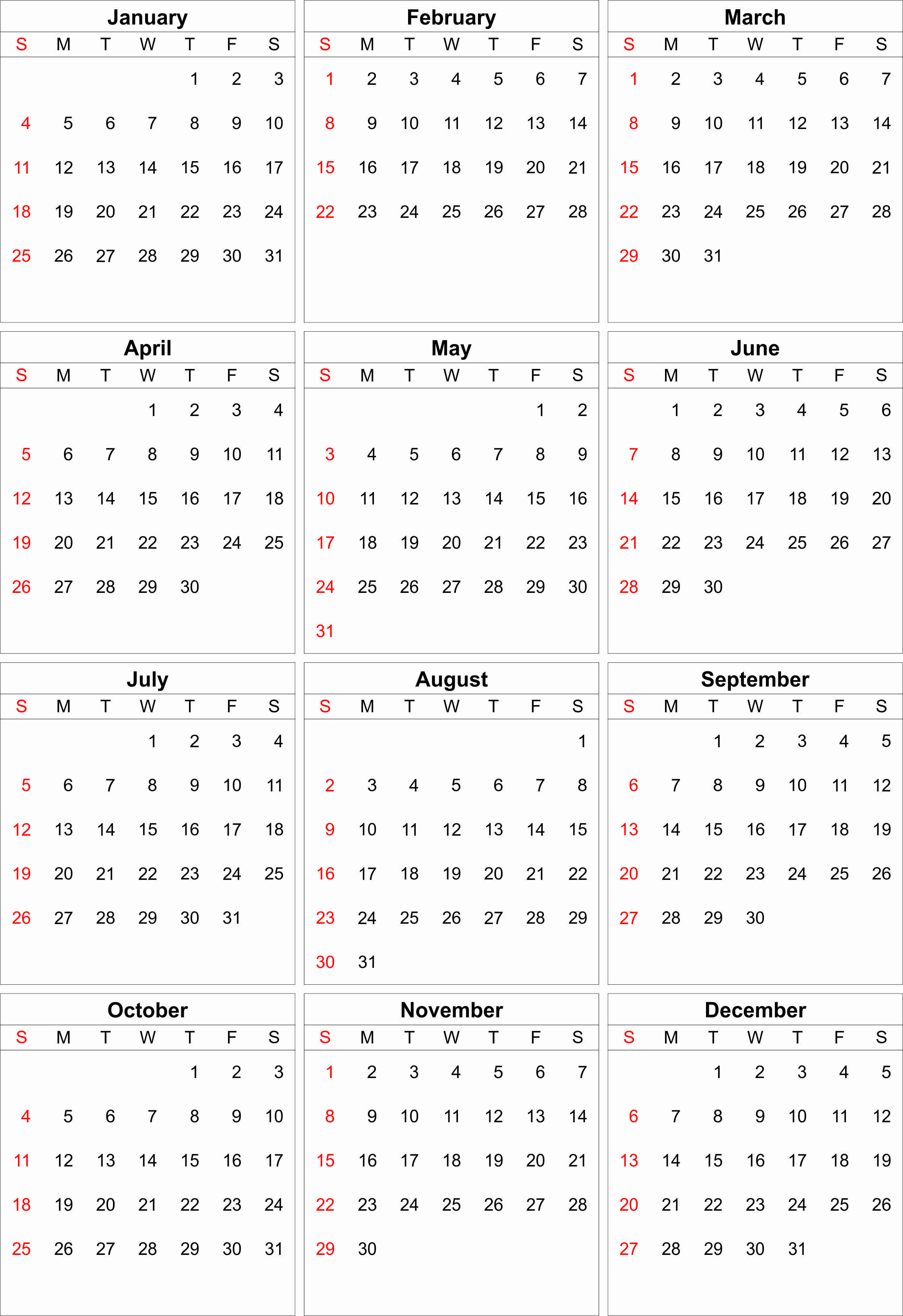 """Search Results for """"Manorama Calendar 2015 Wallpaper/page/2 ..."""