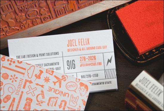 letterpress-businesscard-wizytowki-  (10)