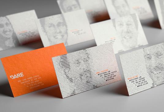 letterpress-businesscard-wizytowki-  (101)