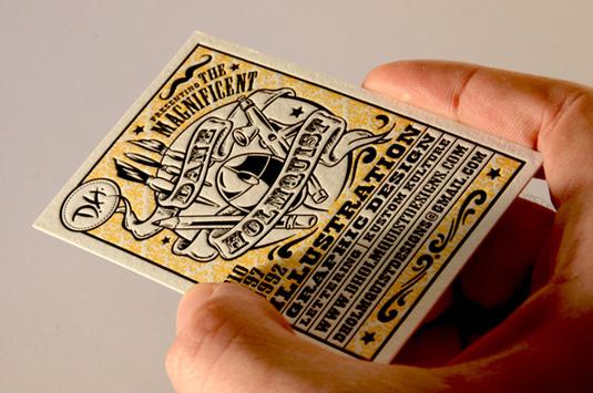 letterpress-businesscard-wizytowki-  (102)