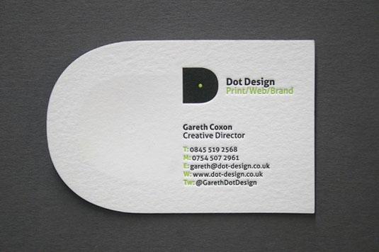 letterpress-businesscard-wizytowki-  (103)