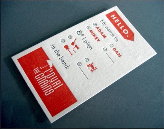 letterpress-businesscard-wizytowki-  (11)