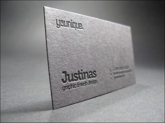letterpress-businesscard-wizytowki-  (12)