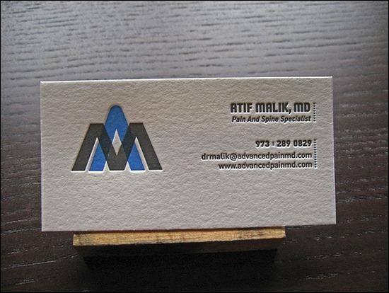 letterpress-businesscard-wizytowki-  (14)