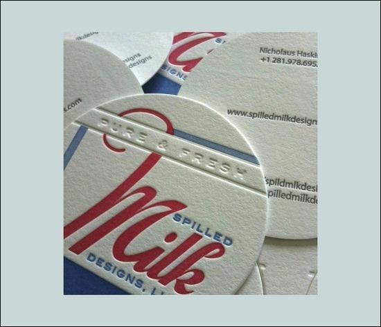 letterpress-businesscard-wizytowki-  (21)