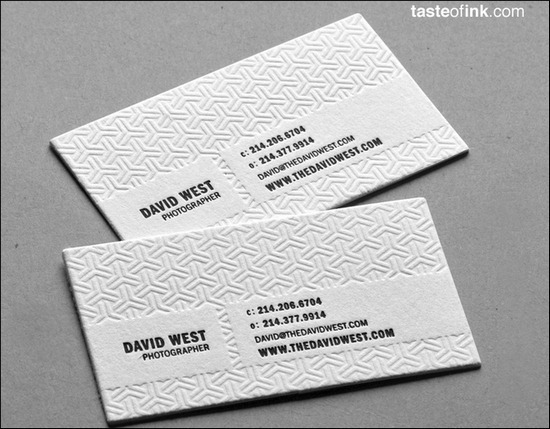 letterpress-businesscard-wizytowki-  (23)