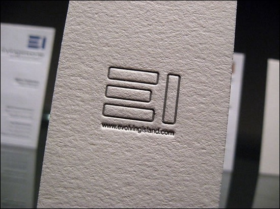 letterpress-businesscard-wizytowki-  (26)