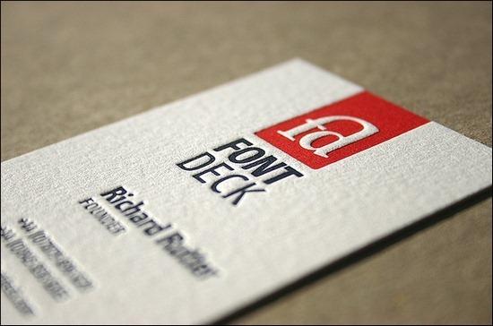 letterpress-businesscard-wizytowki-  (30)