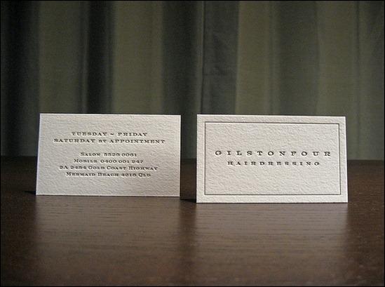 letterpress-businesscard-wizytowki-  (32)