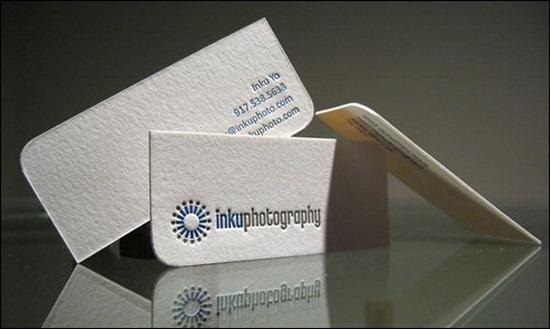 letterpress-businesscard-wizytowki-  (37)