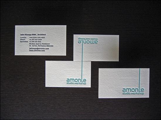 letterpress-businesscard-wizytowki-  (38)