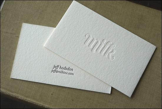 letterpress-businesscard-wizytowki-  (39)