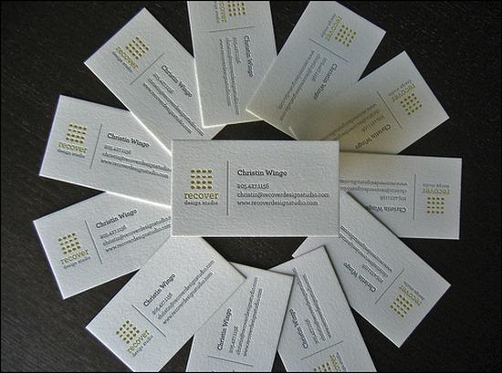 letterpress-businesscard-wizytowki-  (4)