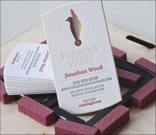 letterpress-businesscard-wizytowki-  (40)