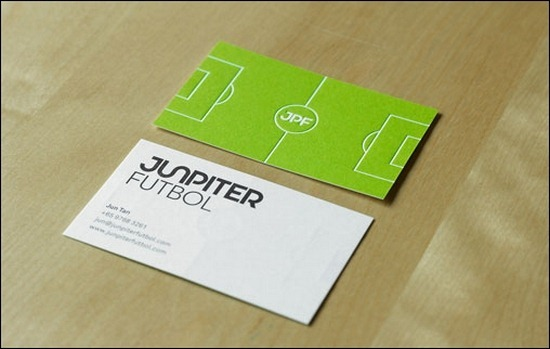 letterpress-businesscard-wizytowki-  (41)