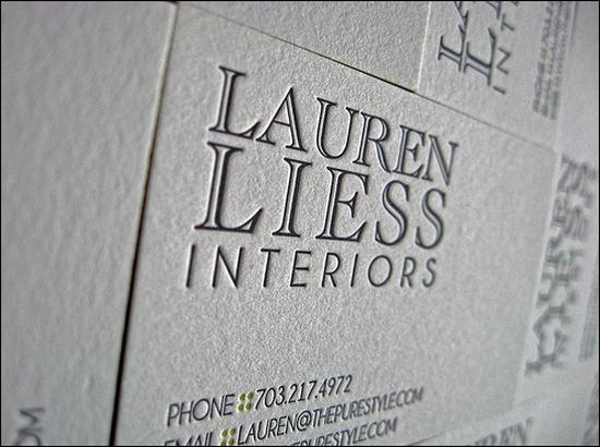 letterpress-businesscard-wizytowki-  (42)