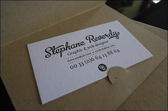 letterpress-businesscard-wizytowki-  (43)