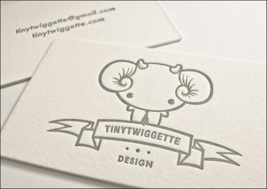letterpress-businesscard-wizytowki-  (44)