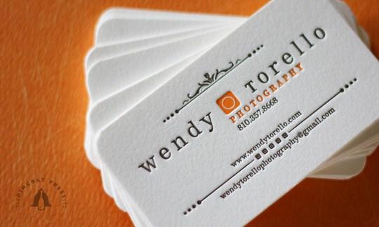 letterpress-businesscard-wizytowki-  (48)