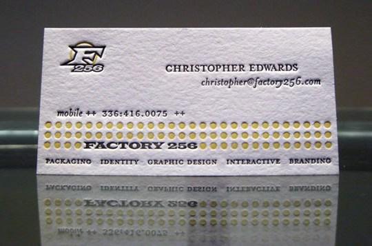 letterpress-businesscard-wizytowki-  (50)