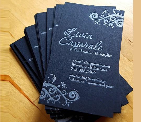 letterpress-businesscard-wizytowki-  (56)