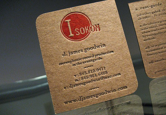 letterpress-businesscard-wizytowki-  (59)