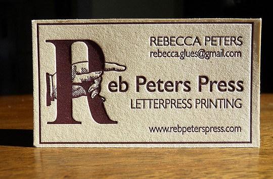 letterpress-businesscard-wizytowki-  (60)
