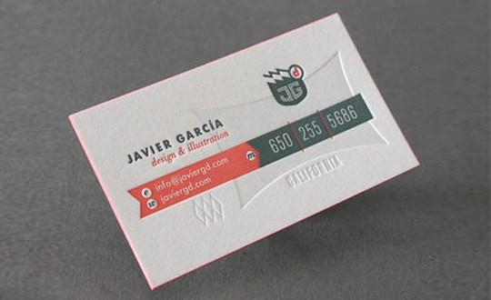 letterpress-businesscard-wizytowki-  (61)