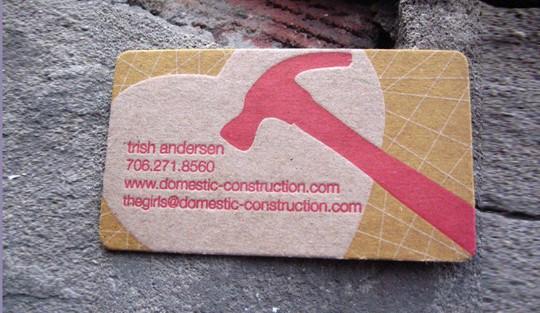 letterpress-businesscard-wizytowki-  (65)