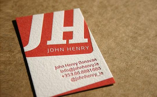 letterpress-businesscard-wizytowki-  (68)