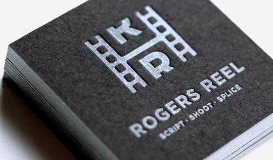 letterpress-businesscard-wizytowki-  (70)