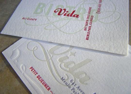letterpress-businesscard-wizytowki-  (73)