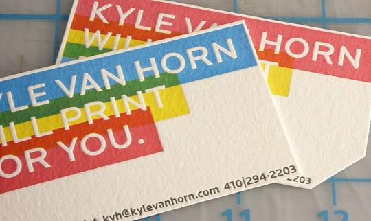 letterpress-businesscard-wizytowki-  (75)