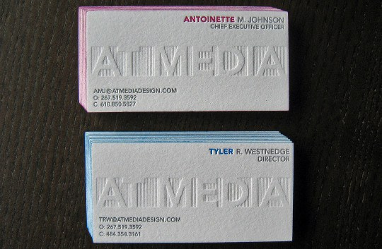letterpress-businesscard-wizytowki-  (77)