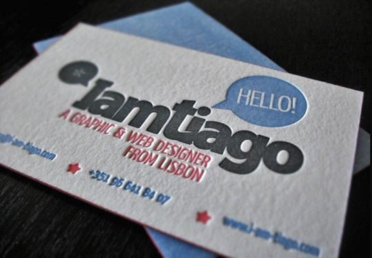 letterpress-businesscard-wizytowki-  (78)
