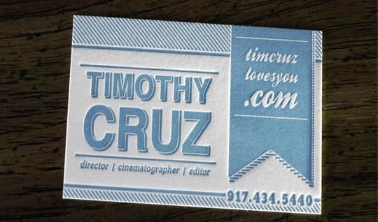 letterpress-businesscard-wizytowki-  (79)