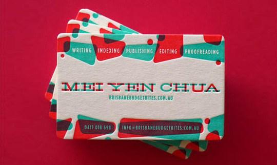 letterpress-businesscard-wizytowki-  (80)