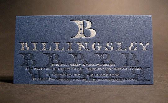 letterpress-businesscard-wizytowki-  (84)