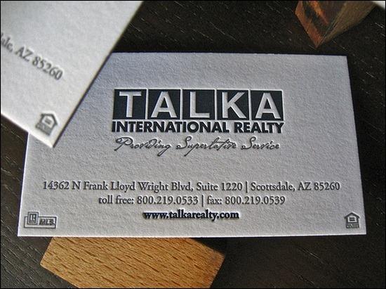 letterpress-businesscard-wizytowki-  (9)