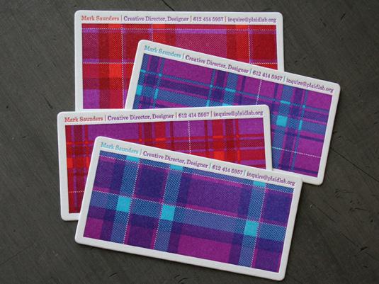letterpress-businesscard-wizytowki-  (90)
